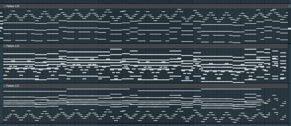Cyriak-MIDI-1